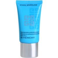 Givenchy Hydra Sparkling crema fluida hidratanta SPF 30