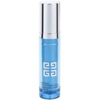 intenzivni vlažilni serum za osvetlitev kože