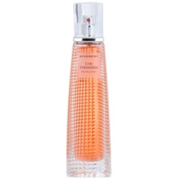 Givenchy Live Irrésistible Eau de Parfum für Damen 75 ml