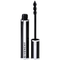 Mascara For Length, Curves And Volume