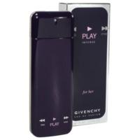 Givenchy Play for Her Intense Parfumovaná voda pre ženy 50 ml