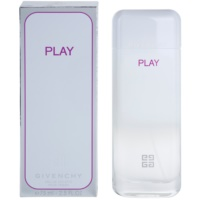 Givenchy Play for Her toaletna voda za ženske 75 ml