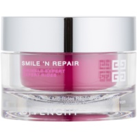In-depth Restorative Wrinkle Correction Night Cream