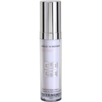 Intensive Serum For Correction Of Wrinkles