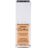 Givenchy Teint Couture langlebiges Flüssig Make-up SPF 20