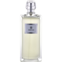 Givenchy Les Parfums Mythiques: Xeryus тоалетна вода за мъже 100 мл.