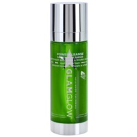Glam Glow Power Cleanse Dual-Hautreiniger