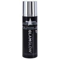 Glam Glow Youth Cleanse curatare cu efect exfoliant