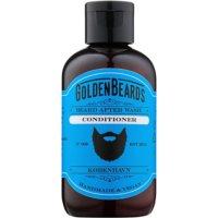 Golden Beards Beard After Wash балсам за брада