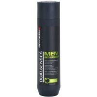 Anti - Dandruff Shampoo For Men