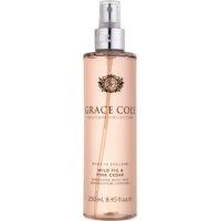 spray corporal refrescante
