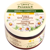 Soothing Face Cream