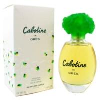 Eau De Parfum pentru femei 100 ml