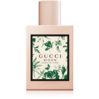Gucci Bloom Acqua di Fiori eau de toilette pentru femei 50 ml