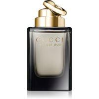 Gucci Intense Oud парфюмна вода унисекс 90 мл.