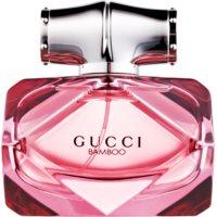 Gucci Bamboo Parfumovaná voda pre ženy 50 ml Limitovaná edícia