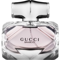 Gucci Bamboo парфюмна вода за жени 50 мл.