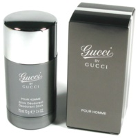 Gucci Gucci by Gucci Pour Homme део-стик за мъже 75 гр.