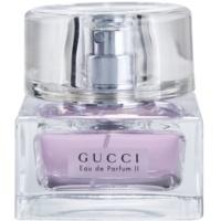 Gucci Eau de Parfum II Parfumovaná voda pre ženy 50 ml