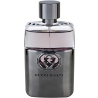 Gucci Guilty Pour Homme toaletná voda pre mužov 50 ml