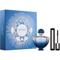 Guerlain Shalimar Souffle de Parfum подаръчен комплект