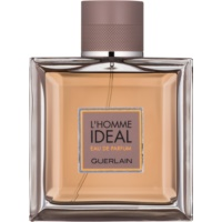 Guerlain L'Homme Ideal Parfumovaná voda pre mužov 100 ml