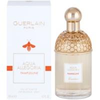 Guerlain Aqua Allegoria Pamplelune woda toaletowa dla kobiet