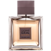 eau de parfum férfiaknak 50 ml