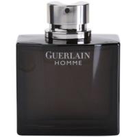 eau de parfum teszter férfiaknak 80 ml