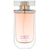 Eau de Toilette for Women