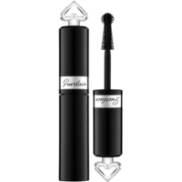 Mascara For Long And Full Lashes