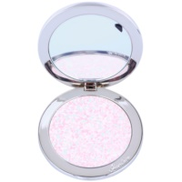 Radiance Compact Facial Pearls