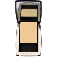Guerlain Parure Gold bőrfiatalító púderes make-up SPF 15 kollagénnel