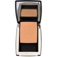 Guerlain Parure Gold polvos de maquillaje rejuvenecedores SPF 15 con colágeno