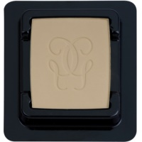 Rejuvenating Powder Foundation with SPF 15 and Collagen Refill