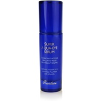 Guerlain Super Aqua sérum de ojos antibolsas y antiojeras