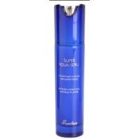 Guerlain Super Aqua sérum facial hidratante