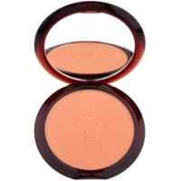 Long-Lasting Bronzing Powder For a Natural Glow