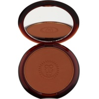 Guerlain Terracotta Long-Lasting Bronzing Powder For a Natural Glow
