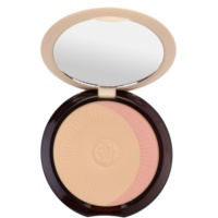 Duo Bronzing Powder For a Fealthy Glow