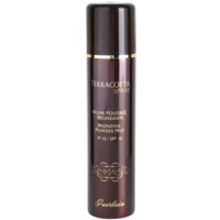 Guerlain Terracotta Spray Bronzing Poeder in Spray SPF 10