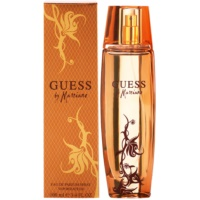 Guess by Marciano Eau de Parfum for Women
