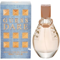 Guess Dare Eau de Toilette für Damen
