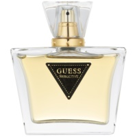Guess Seductive Eau de Toilette for Women