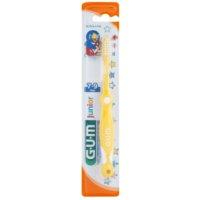 Toothbrush For Children
