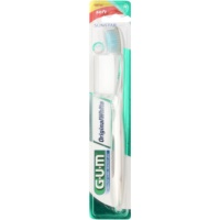 Toothbrush Soft