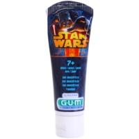 pasta de dinti pentru copii fara parabeni