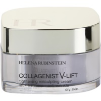Helena Rubinstein Collagenist V-Lift crema de zi cu efect lifting  ten uscat