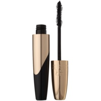 Helena Rubinstein Lash Queen Mascara Lash Multiplying Volume Mascara