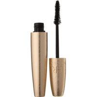 Mascara für Volumen und zum Separieren der Wimpern